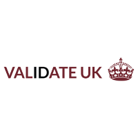 Age Check Certification Scheme - Our Clients - Validate Uk - Age Verification