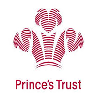Prince's Trust Accreditation - Age Check Certification Scheme