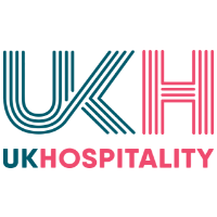 Age Check Certification Scheme - Our Clients - UK Hospitality - Age Verification