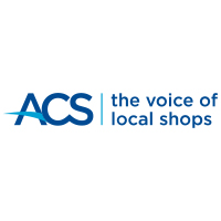 ACS - The voice of local Shops - ACCS