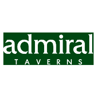 Age Check Certification Scheme - Our Clients - Admiral Taverns - Age Verification
