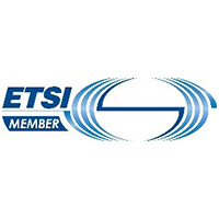 Etsi member - Age Check Certification Scheme