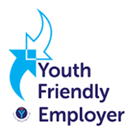 Youth Friendly Employer Accreditation - Age Check Certification Scheme