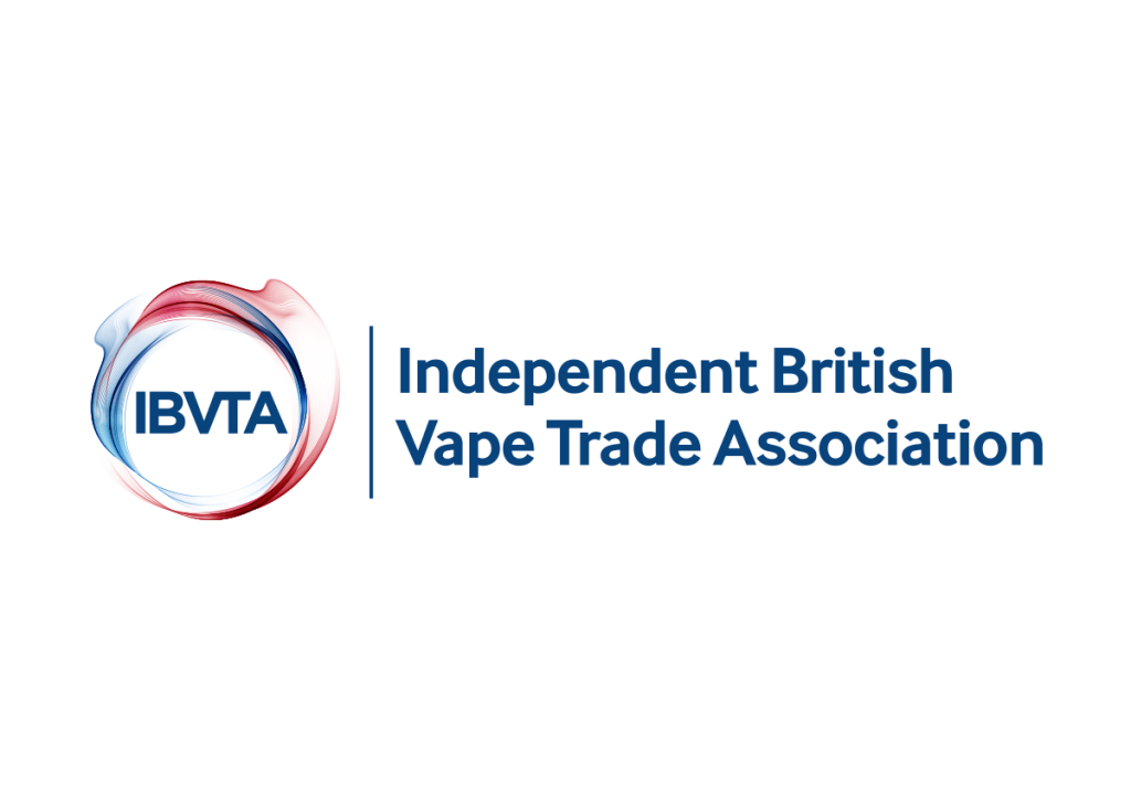 Ibvta - Age Check Certification Scheme