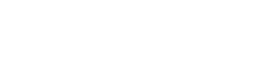 Age Check Certification Scheme Logo