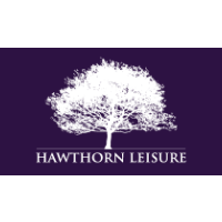 Age Check Certification Scheme - Our Clients - Hawthorn Leisure - Pub and Bars Age Verification